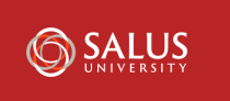 Logo for Salus Giving Week